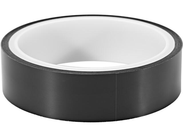 Sixpack Tubeless Tape - Fondo de llanta - 5 m